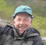 Børge Møller : Suppleant