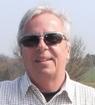 Mogens Laursen : Bestyrelsesmedlem